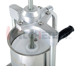 China Household Sausage Stuffer Machine supplier