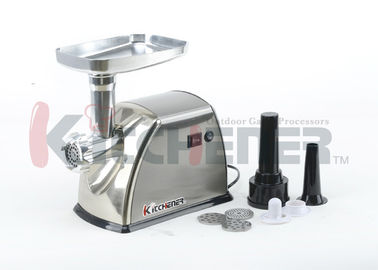 China Multifunctional Electronic Porkert Meat Grinder Mincer For Quick Easy Meals supplier