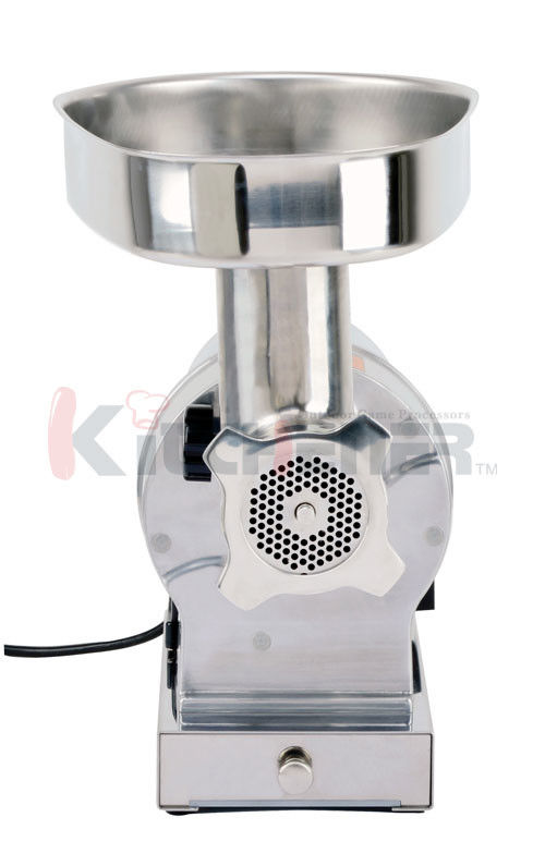 32 Electric Meat Grinders For Home Use Automatic Meat