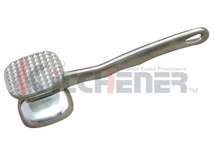 Portable Home Meat Tenderizer Hammer Light Weight