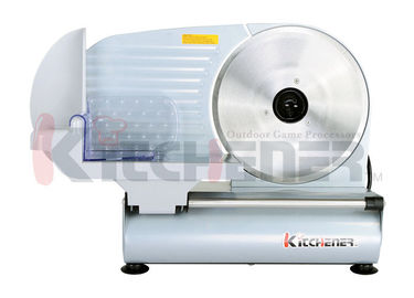 Restaurant / Home Stainless Steel Meat SlicerHeavy Duty For Potato And Tomato