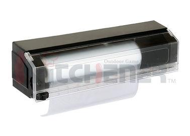 Home Vacuum Packing Machine, Transparent Food Vacuum Bags For Vacuum Sealer Machine