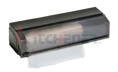 Commercial Grade Kitchen Food Vacuum SealerBag For Maximum Air Extraction