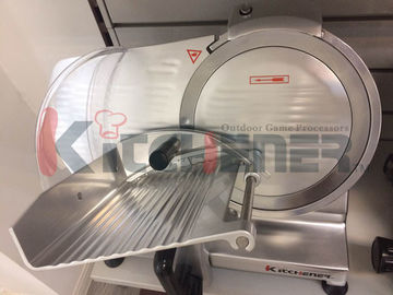 Heavy duty Food Slicer on sales - Quality Heavy duty Food